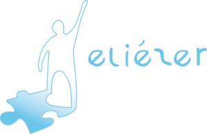 Eliezer-VS